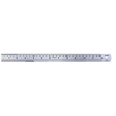 metal-rulers
