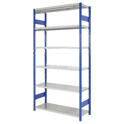 metal-storage-shelves