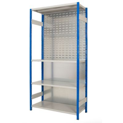 metal-storage-shelves