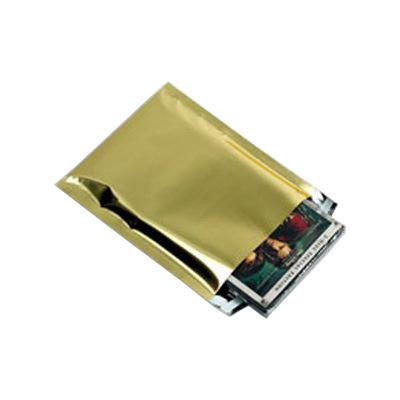 metallic-mailing-envelopes