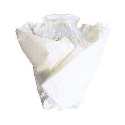 mf-white-luxury-tissue-paper