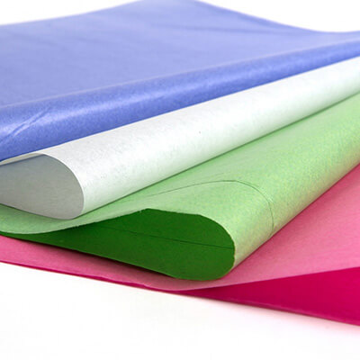 mg-acid-free-coloured-tissue-paper