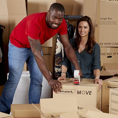 moving-house-kit