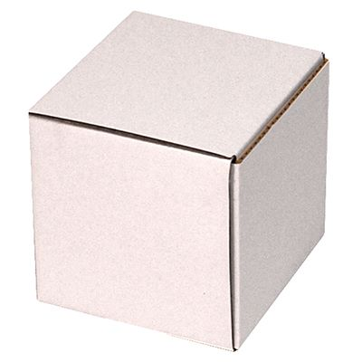 mug-boxes