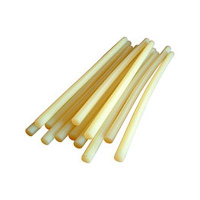 multi-purpose-hot-melt-adhesive