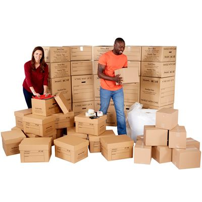 office-moving-10-person