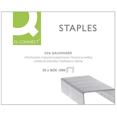 office-stapler-full-strip