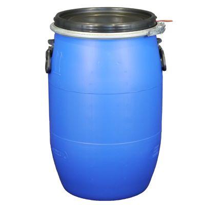 open-top-plastic-storage-barrels
