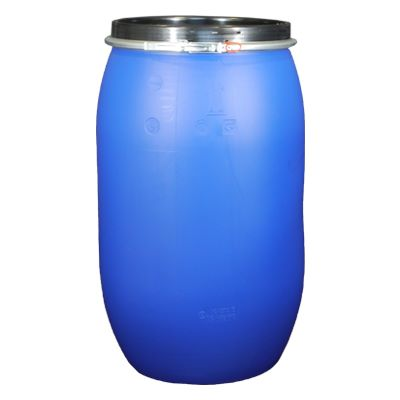 open-top-plastic-storage-barrels