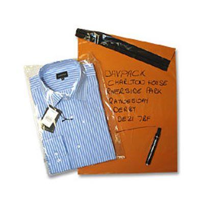 orange-mailing-bags