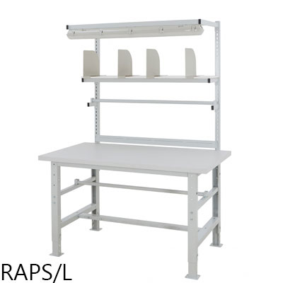 packing-station-height-adjustable