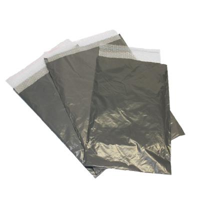 padded-envelopes