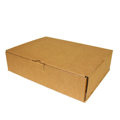 padded-mailing-box