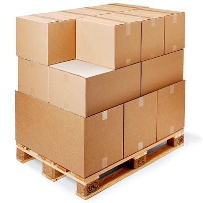 pallet-optimised-boxes