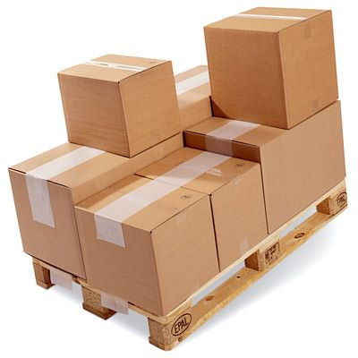 pallet-optimised-boxes