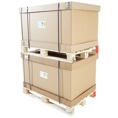 palletised-boxes
