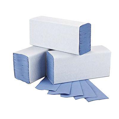 paper-hand-towels