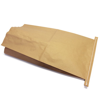 paper-mailing-bags