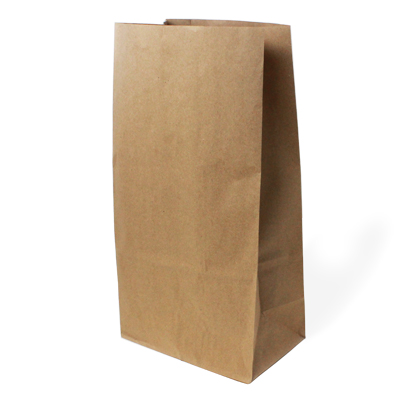 paper-sacks