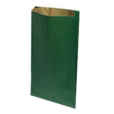 paper-satchel-bags