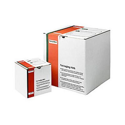 parcelbox-cube-boxes