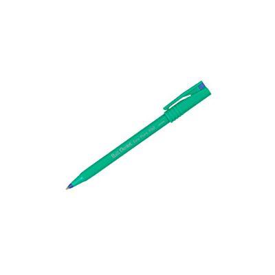 pentel-rollerball-pens