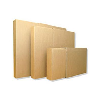 picture-frame-boxes