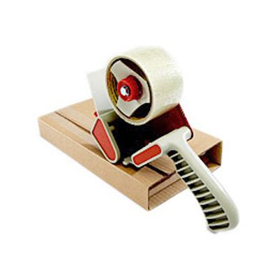 pistol-grip-tape-dispenser