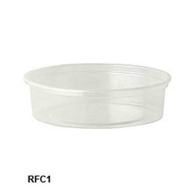 plastic-deli-pots