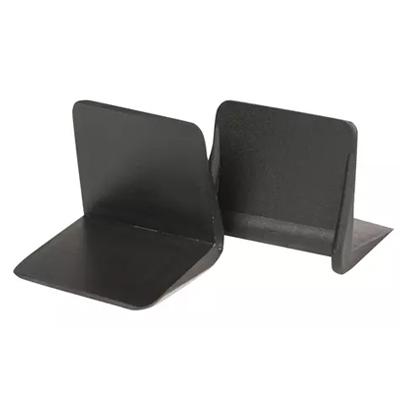 plastic-edge-protectors