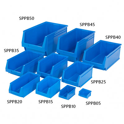 plastic-parts-bins