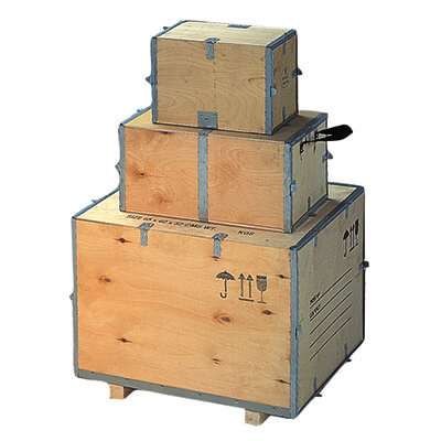 plywood-un-approved-boxes