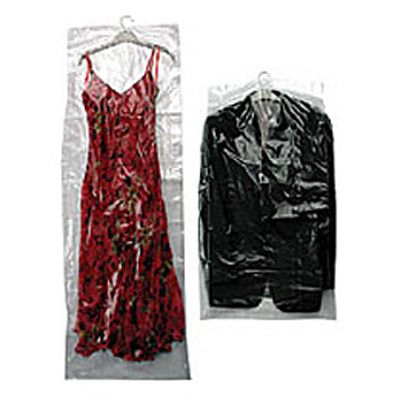 polythene-garment-covers