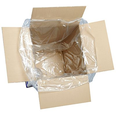 polythene-gusseted-bags