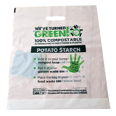 potato-starch-carrier-bags