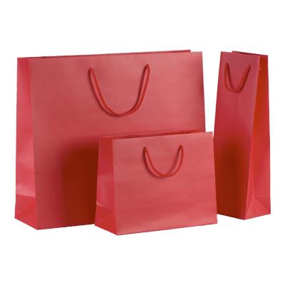 premium-gift-bags