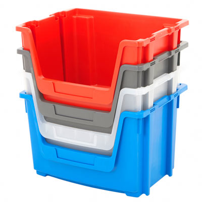 premium-stacking-bins