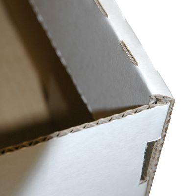 prestige-postal-boxes