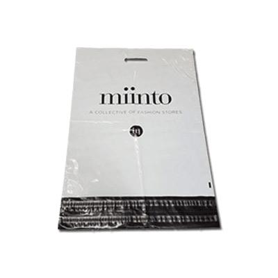 printed-mailing-bags