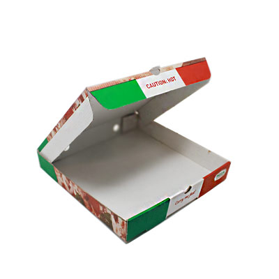 printed-pizza-box