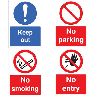 prohibition-signs