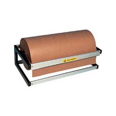 pure-brown-kraft-paper-rolls