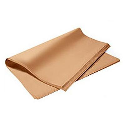 pure-brown-kraft-paper-sheets