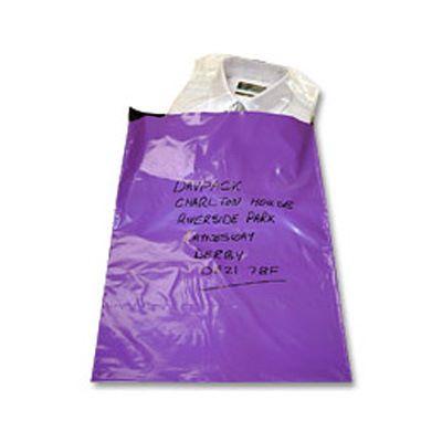 purple-mailing-bags