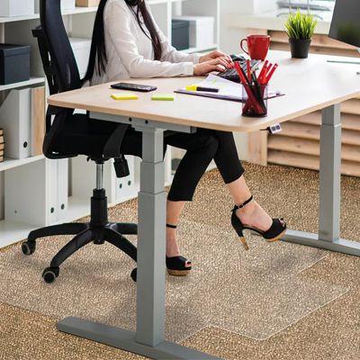 pvc-chair-mat