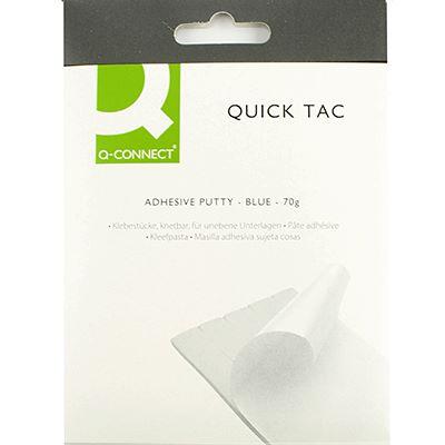 quick-tac