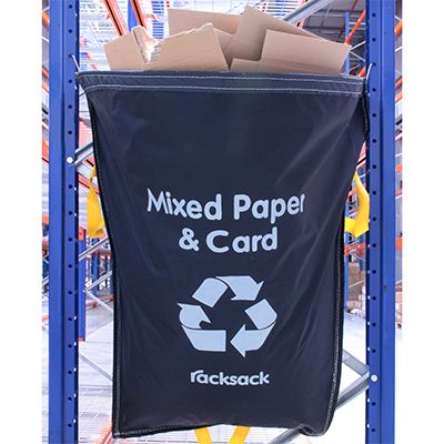 racksack-waste-recycling-bags