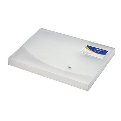 rapesco-plastic-box-files