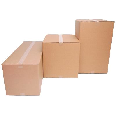 recycled-boxes