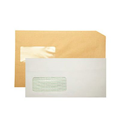 recycled-envelopes